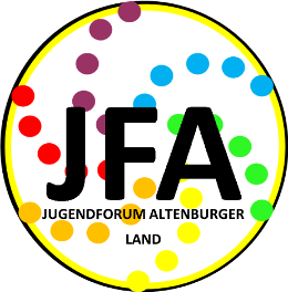 Jugendforum Altenburger Land