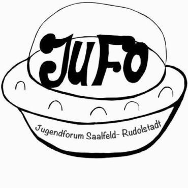 Jugendforum Saalfeld-Rudolstadt