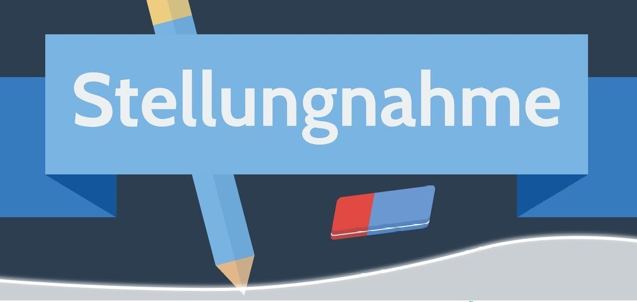Stellungnahme des Dachverbandes der Kinder-und Jugendgremien Thüringen zum Sechsten Gesetz zur Änderung der Thüringer Kommunalordnung (ThürKO)