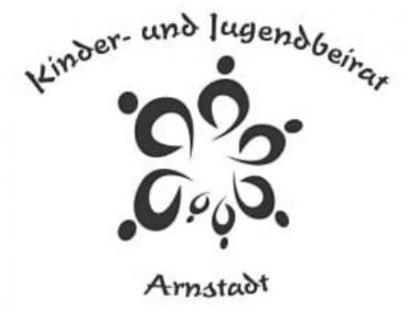 Kinder- und Jugenbeirat Arnstadt