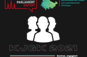 KJGK 2021 Erfurt